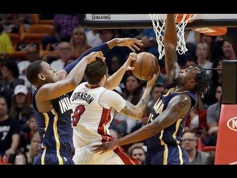 Miami Heat vs Indiana Pacers  NBA Games Today 25.2.2017#basketballgames #nbaplayoffs#nbagamestoday#nbagamestonight#nbafullgamehighlights#nbafullgame2016#nbagamereplays#nbagamereplaytoday#nbagamereplay2016#nbafullgamereplay2016#nbafullgamereplay2017