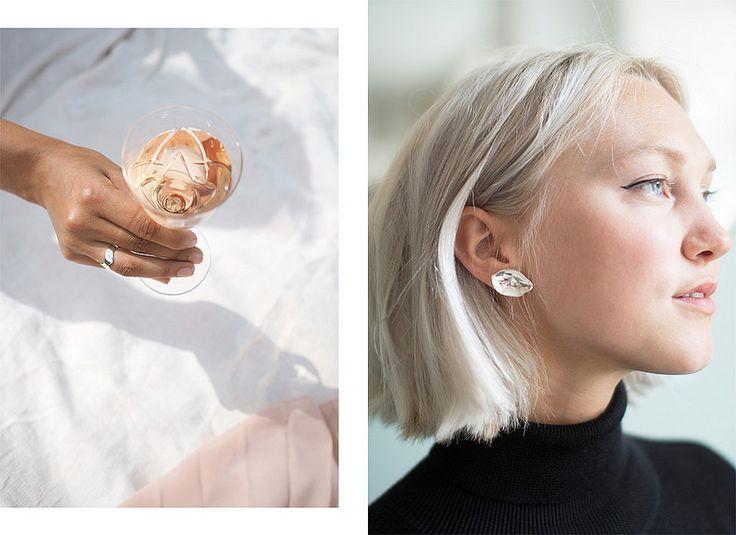 Matilda Mannstrom Sugar Helsinki
