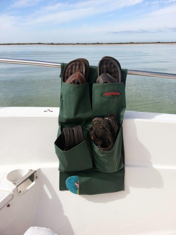 Product | SurfMonkey Organizer Bags