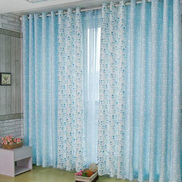 best 25 light blue curtains ideas on pinterest light blue area rug bedroom rugs and blue. Black Bedroom Furniture Sets. Home Design Ideas