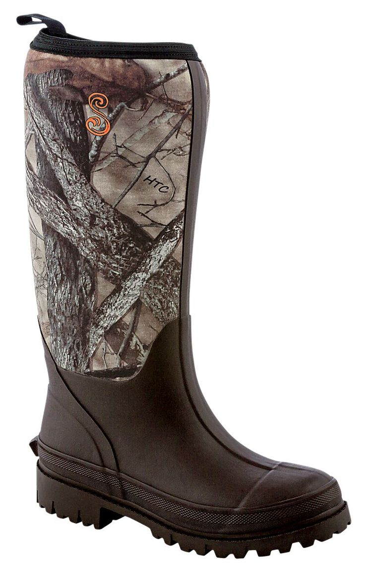 Best 25 rubber hunting boots ideas on pinterest hunting for Rubber fishing boots