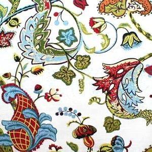 drapes?: Multi Fabrics, Colors Patterns, Pillows Fabrics, Wilmington Covington, Covington Wilmington, Neutral Rooms, Beds Fabrics, Covington Fabrics, Bright Colors