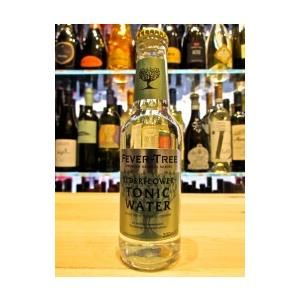 24 BOTTIGLIE – Fever Tree – Elderflower – Fiori di Sambuco – Premium Natural Mixers – Acqua Tonica – 20cl a soli 37,00€
