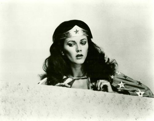 Latest wonder woman costume-5030