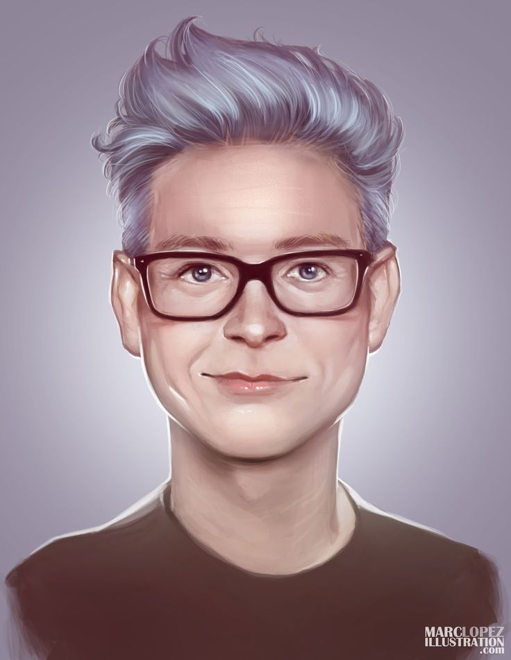 tyler oakley 2015 google search youtubers pinterest