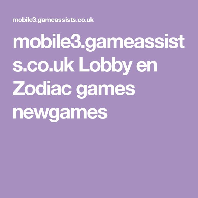 http mobile3 gameassists co uk goldfishka