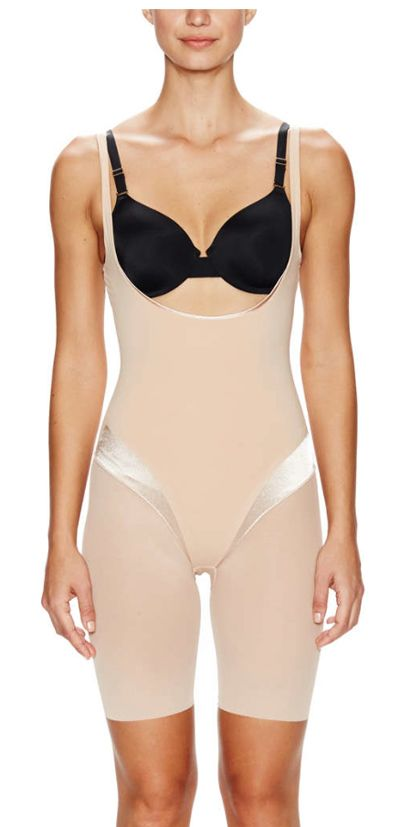 Great prices on Spanx in this #DailyDealByJillee