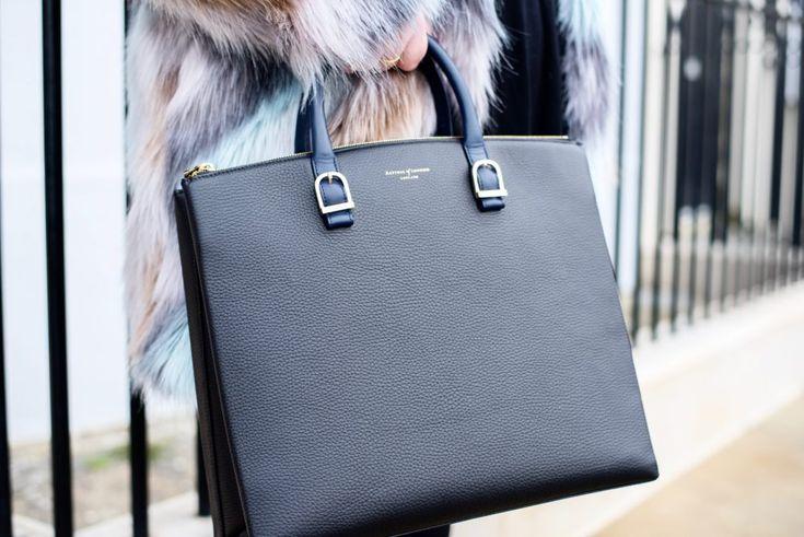 aspinal-of-london-editor-tote-bag-handbag