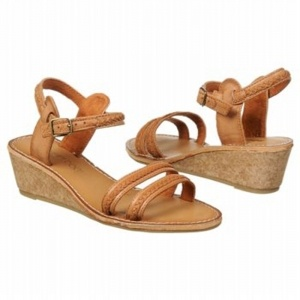 SALE - Rocket Dog Haven Wedge Heels Womens Tan - $33.15 ONLY. Was $39.00 - You SAVE $6.00.