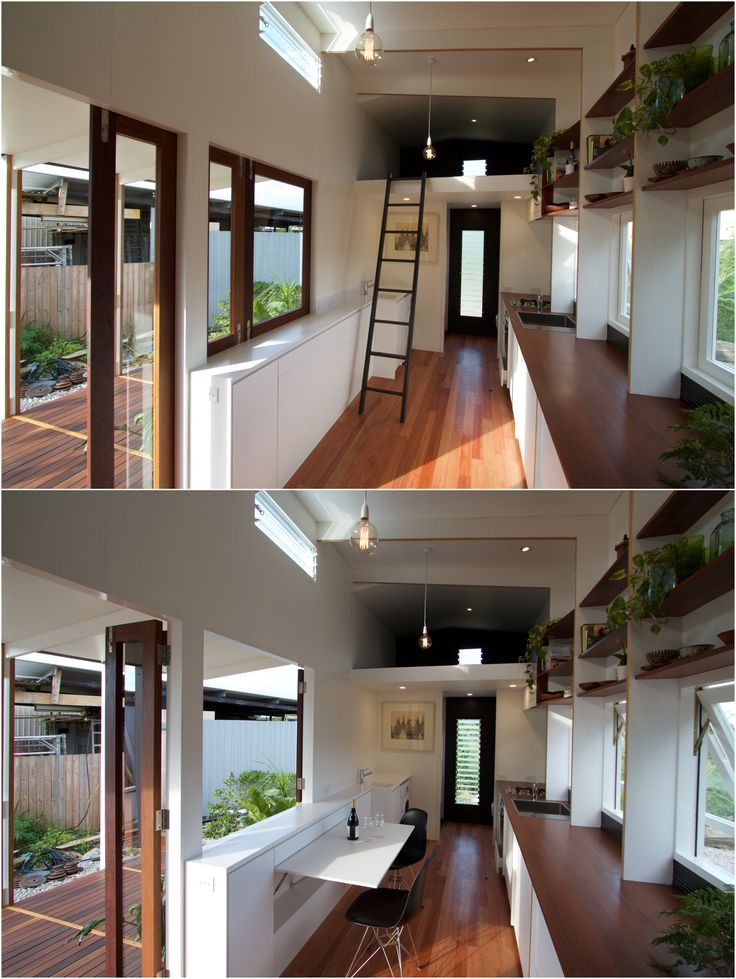 31 Best Subtropical Tiny House Images On Pinterest Tiny