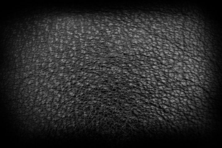 skin3_alpha.jpg (720×480)