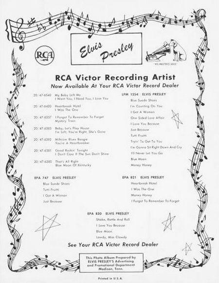Best Fla Concerts Images On   Elvis Presley Rock