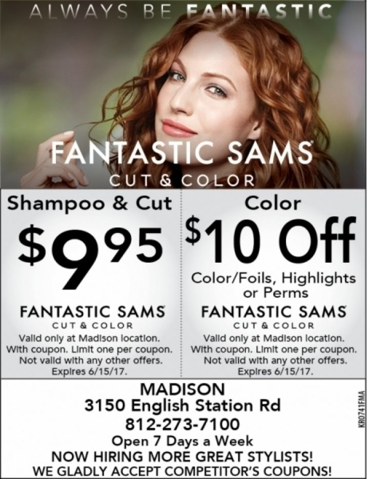 Center Salon And Spa Arvada
