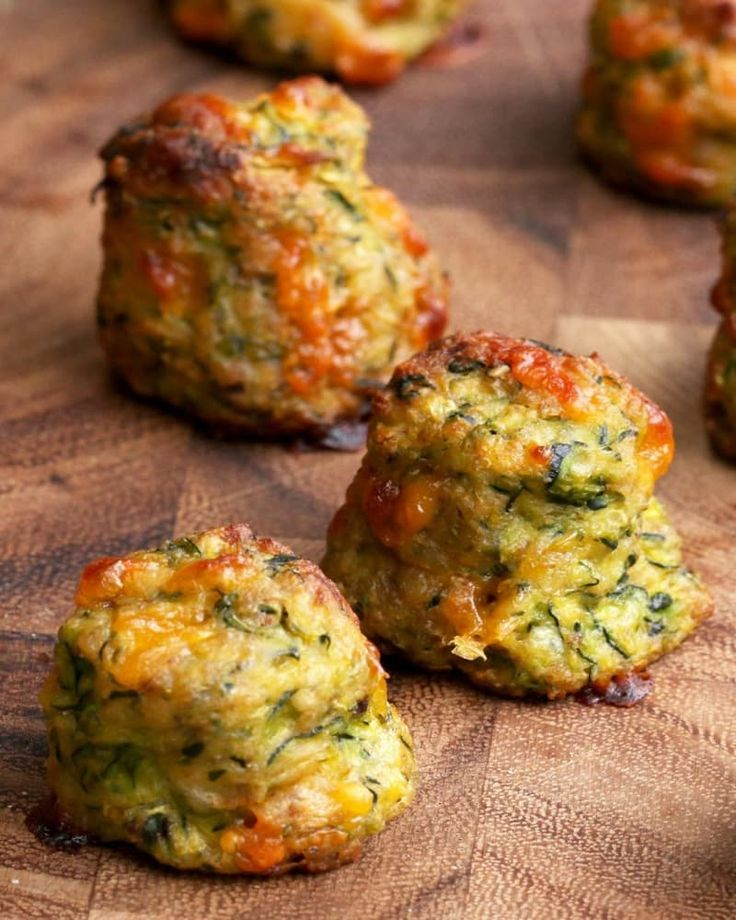Here's A Healthier Way To Eat Tater Tots