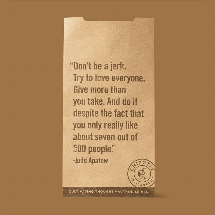 Best 11 Chipotle - Current images on Pinterest   Chipotle ... Chipotle Fax Order Form Springfield Ohio on