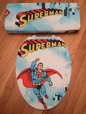 17 Best Images About Toilet Seat Covers On Pinterest Toilet Seat Covers Toilets And Bathrooms