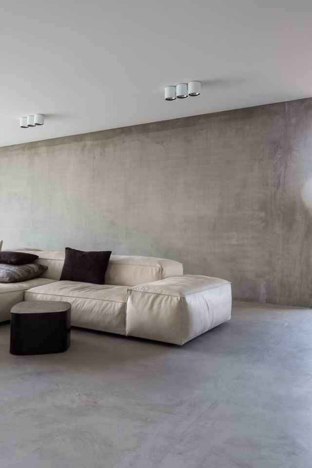 Here we showcase a a collection of perfectly minimal interior design examples for you to use as inspiration.Check out the previous post in the series: 24 Examples Of Minimal Interior Design #36Don't miss out on UltraLinx-related content straight to your emails. Subscribe here.