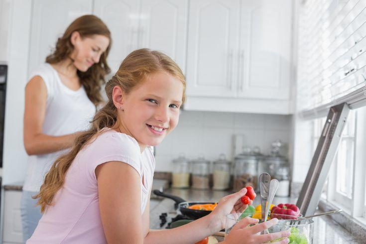Renovarse en lo cotidiano  Seis actividades sencillas, y que probablemente ya practicas, que te ayudarán a enfrentar la rutina con mejor cara y buen humor