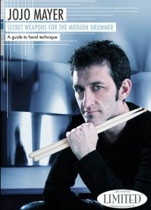 mayer-dvd-front