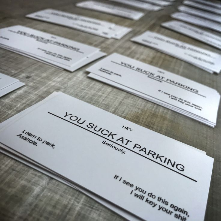 49 best Business Cards images on Pinterest