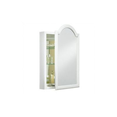 Best 25+ Surface mount medicine cabinet ideas on Pinterest ...