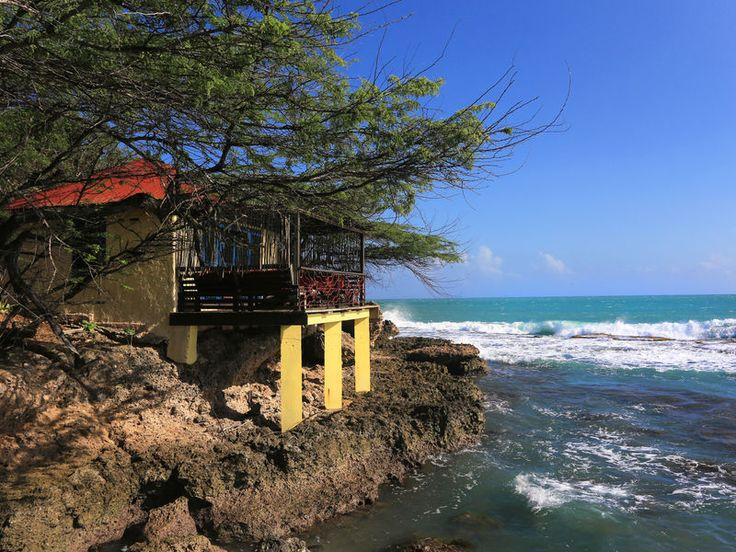 The 10 Best Hotels in Jamaica | Jetsetter