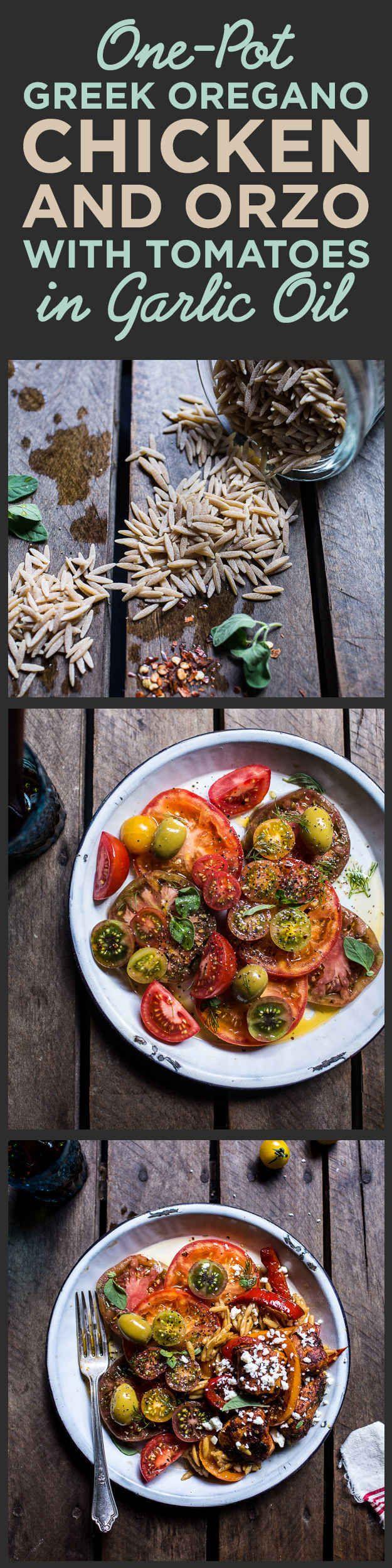 ... ideeën over Kip Orzo op Pinterest - Orzo soep, Orzo en Orzo recepten