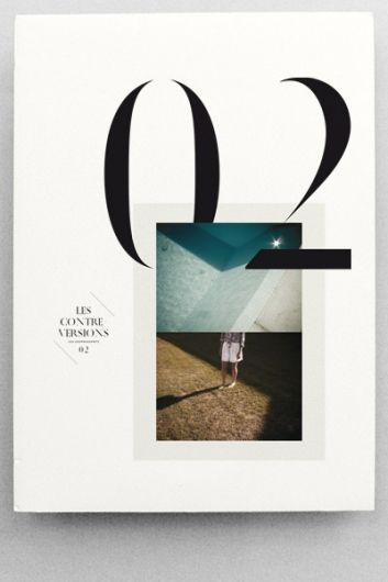 ✕ Great overlay / #design #photography #type