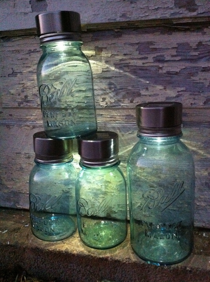 Craft Ideas On Light