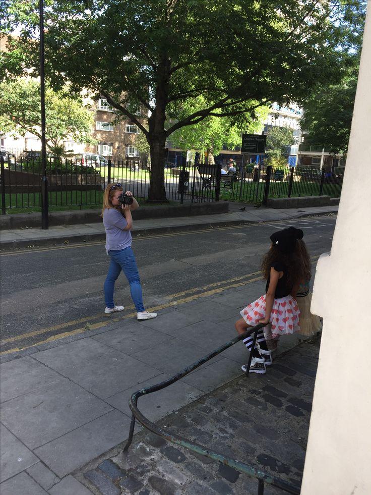 BTS   Alegre Media X Little Revolution Exclusive Styling: Kate Hill @ Alegre Media Photography: Danielle Owen @ Little Revolution  H&M: Sophie Budrey Location: The Hoxton Hotel, Shoreditch, London   www.alegremedia.co.uk   #alegremedia