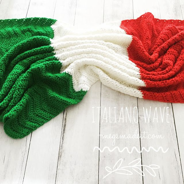 146 best Crochet Flag images on Pinterest | Tejido, Alemania y Ganchillo