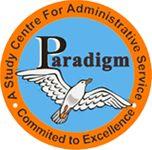 Paradigm IAS Academy presents CPF General Studies, Essay and Comprehension Syllabus See more: http://paradigmiasacademy.in/CPF.html