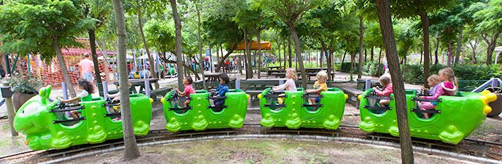 Free or affordable places to take the kids in Cape Town during the school holidays. All of these places have been tried and tested and come out tops with parents.