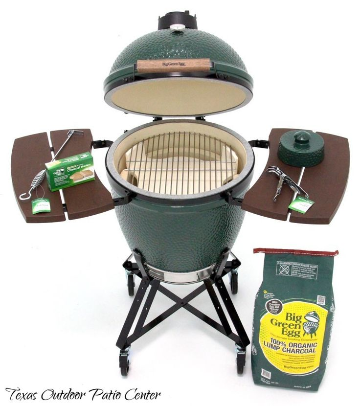 Texasoutdoorpatiocenter.com is one of the reliable source for buying smoker grills in Keller. They offer variety of grills available in different shapes and sizes. To know more visit : https://www.texasoutdoorpatiocenter.com
