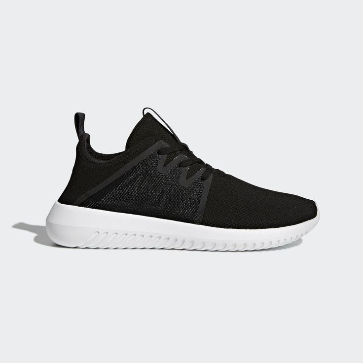 adidas Tubular Viral 2.0 Shoes - Womens Shoes