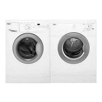 The 25+ best Compact washer and dryer ideas on Pinterest | Compact ...