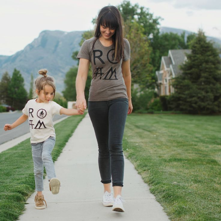 Birthday Outfit For Mom: Best 25+ Birthday Gift For Mom Ideas On Pinterest