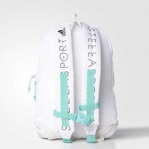adidas(アディダス)通販オンラインショップ。バッグ BAGS Accessories W ステラスポーツ バックパック アクセサリー 小物 bag かばんなど公式サイトならではの幅広い品揃えが魅力。