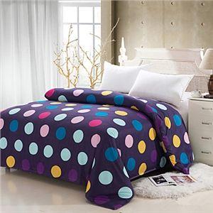 les 25 meilleures id es concernant couette violet sur pinterest chambres violet fonc literie. Black Bedroom Furniture Sets. Home Design Ideas
