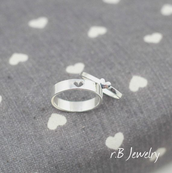 Best 25+ Promise rings for couples ideas only on Pinterest ...
