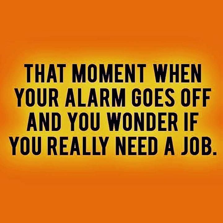 Funny Quotes On Monday: 25+ Best Ideas About Monday Memes On Pinterest