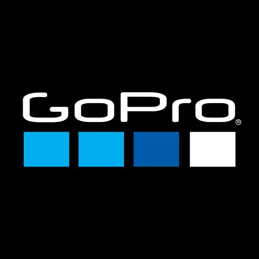 GoPro Said to be Developing Consumer Video Drones for Sale in Late 2015