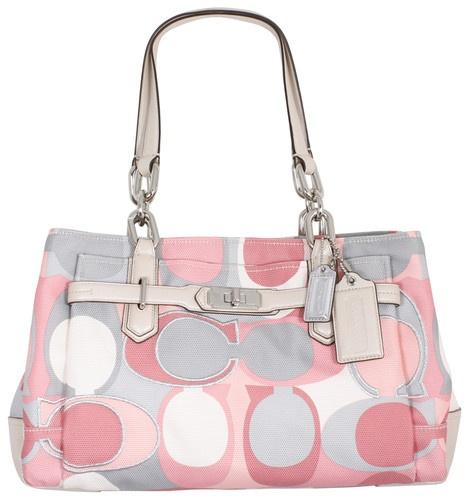 The Enchanting Inexpensive #Coach #handbags