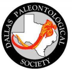 Dallas Paleo Society