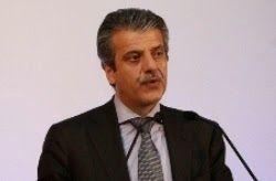 STAKATERGA: ..  Κουπόνι  «Ψηφιακής Αλληλεγγύης» στους δικαιούχους του κοινωνικού μερίσματος