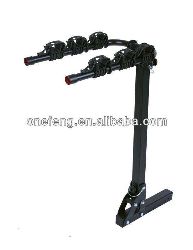 Three Mounted Bike Rack/Car Bike Rack/Bike Rack $30~$40