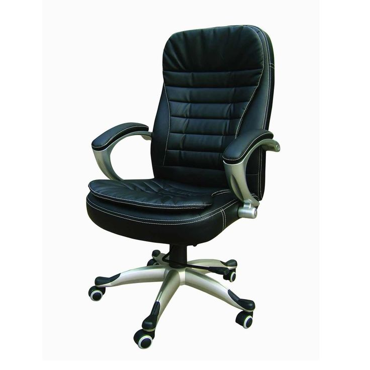 Best Office Desk Chair For Back Support