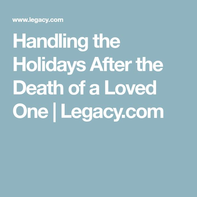 creative writing the hardship of the death of a loved one Assalaamu 'alaykum as we drown in the comfort of wealth, health, happiness, company of family/friends & safety everyday, one thing we must frequently be.