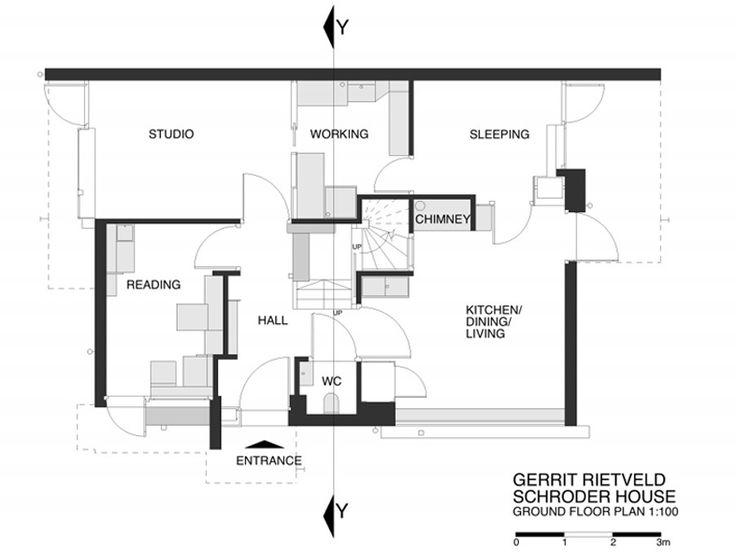 Casa+Schröder-Planos+01.jpg (787×591)