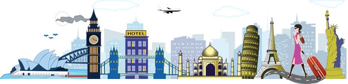 Exclusive Discounts On Hotels, Compare Cheap Accommodations With Hoteltravelexpress.Com. Compare Best Hotels, Make Your Booking Online And Pay Now Or Later. Visit http://www.hoteltravelexpress.com/